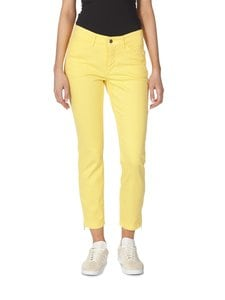 Mac Jeans - Dream Chic -farkut - 521R SUNNY YELLOW | Stockmann