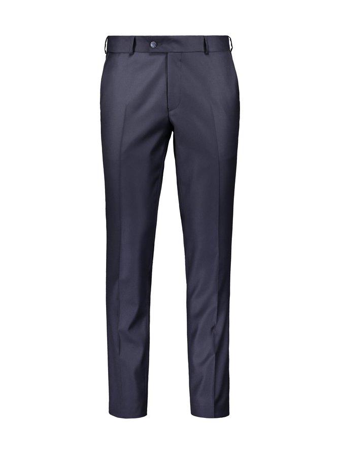Helsinki Slim Fit -housut