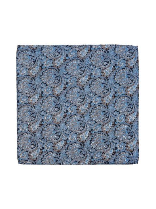 Stockmann 1862 - Silkkitaskuliina - 503 BLUE | Stockmann - photo 1