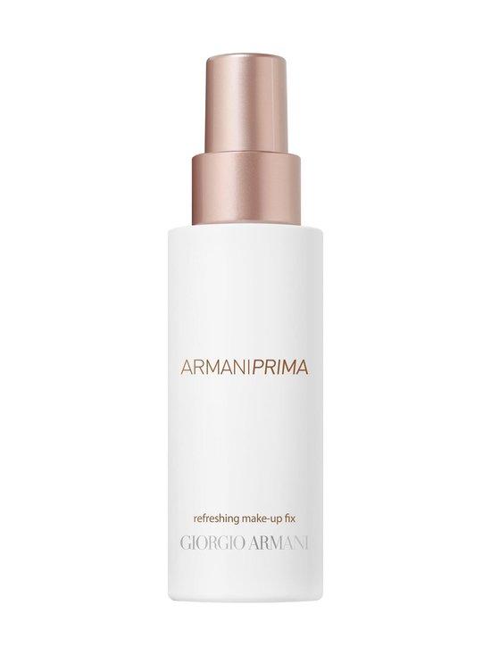 Armani - Prima Refreshing Make-Up Fix -meikinkiinnityssuihke 100 ml - NOCOL | Stockmann - photo 1