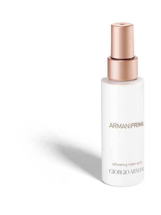 Armani - Prima Refreshing Make-Up Fix -meikinkiinnityssuihke 100 ml - NOCOL | Stockmann - photo 2