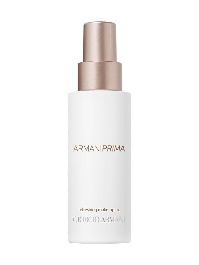 Prima Refreshing Make-Up Fix -meikinkiinnityssuihke 100 ml