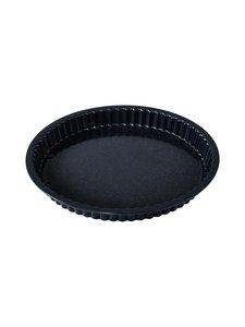 Birkmann - Tart Pan -piirakkavuoka 28 cm - BLACK | Stockmann
