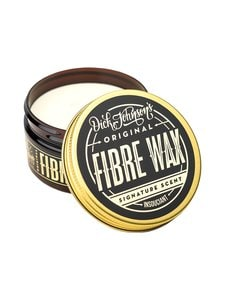 Dick Johnson - Fibre Wax Insouciant -hiusvaha 100 ml | Stockmann