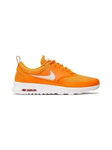 half off 1f515 56b53 Nike W Air Max Thea -sneakerit 129,90 €