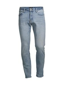 Superdry - Slim Jeans -farkut - 3BD HARDIN VINTAGE BLUE | Stockmann