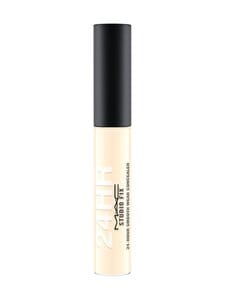 MAC - Studio Fix 24-Hour Smooth Wear Concealer -peitevoide 7 ml | Stockmann