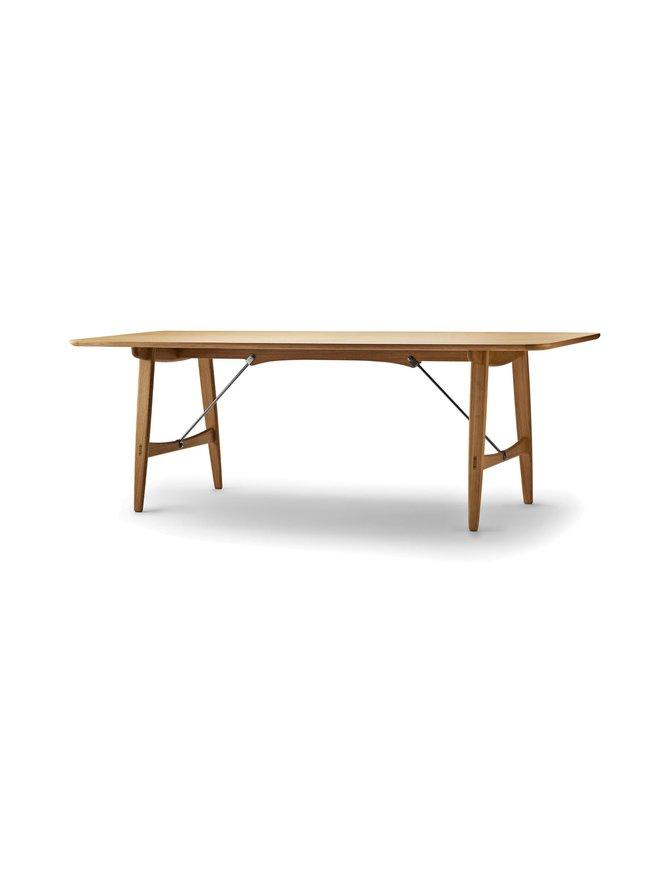 Børge Mogensen BM1160 -pöytä