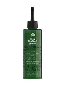 Four Reasons - Scalp Revitalizing Tonic -hiusvesi 150 ml   Stockmann