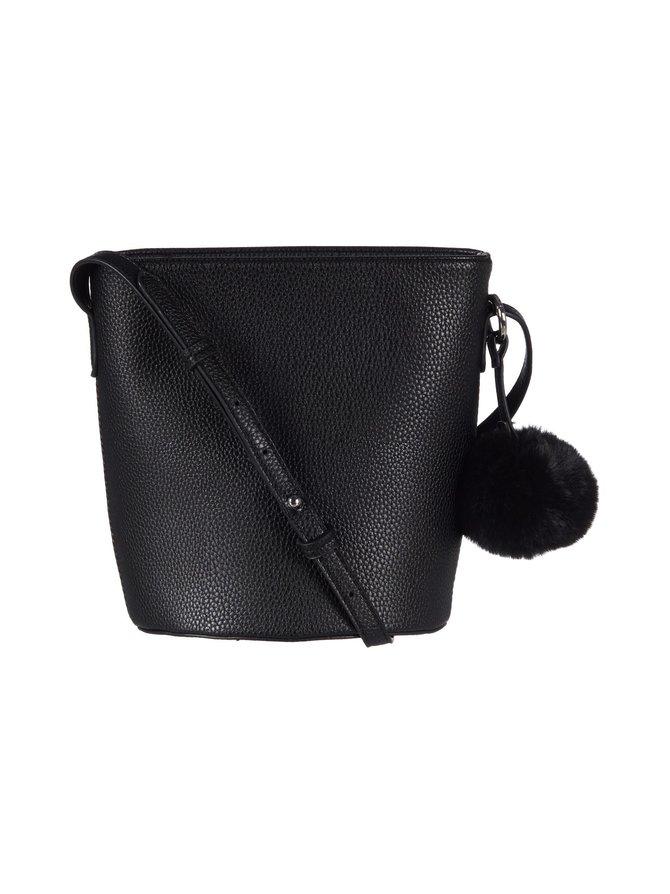 Osiri-laukku