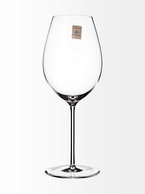 Enoteca Chianti -viinilasi