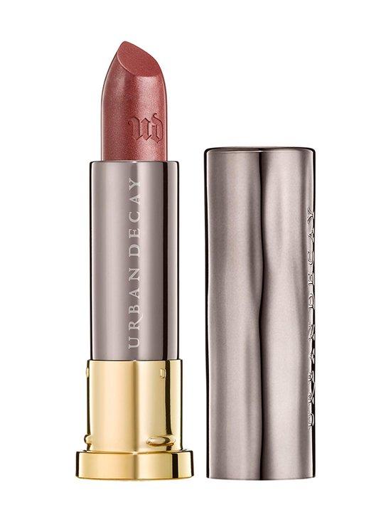 Urban Decay - Vice Lipstick Metallized -huulipuna - AMULET | Stockmann - photo 1