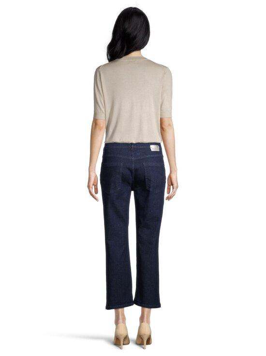 Marella - Fcrop Jeans -farkut - 002 NAVY   Stockmann - photo 3