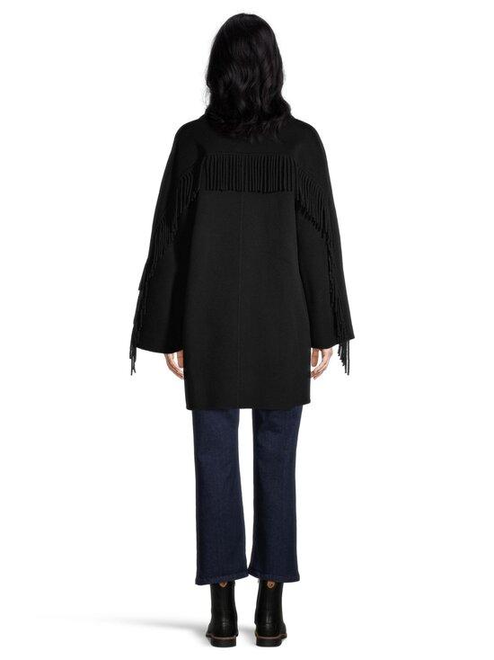 Marella - Fcrop Jeans -farkut - 002 NAVY   Stockmann - photo 5