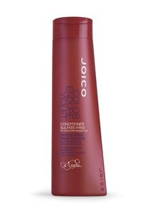 Joico - Color Endure Violet Conditioner -hoitoaine 300 ml | Stockmann