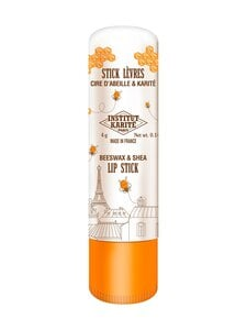 Institut Karite - Beeswax and Shea Lip Stick -huulivoide 4 g   Stockmann