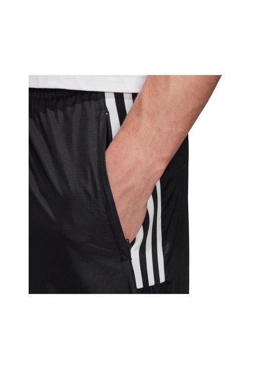 adidas Originals - Lock Up -shortsit - BLACK | Stockmann - photo 7