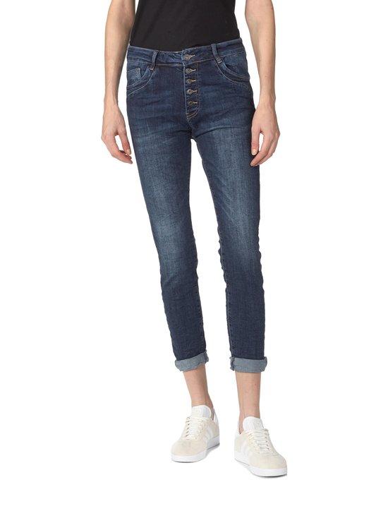 Piro jeans - Farkut - JEANS   Stockmann - photo 1