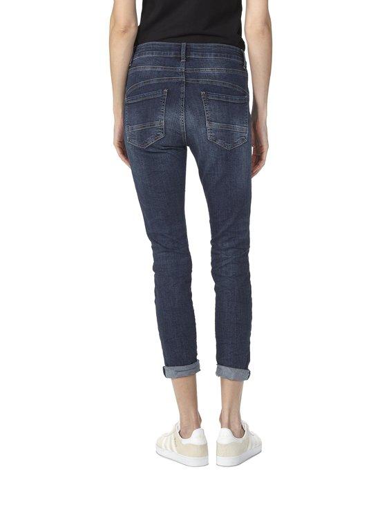 Piro jeans - Farkut - JEANS   Stockmann - photo 2