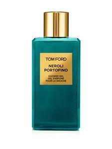 Tom Ford - Neroli Portofino Shower Gel -suihkugeeli 250 ml - null | Stockmann