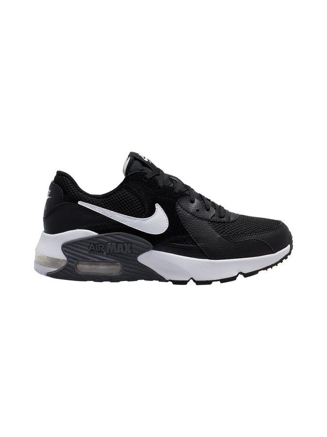 Air Max Excee -sneakerit