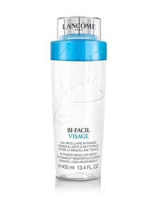 Lancôme - Bi-Facil Visage Cleansing Toner -misellivesi 400 ml | Stockmann