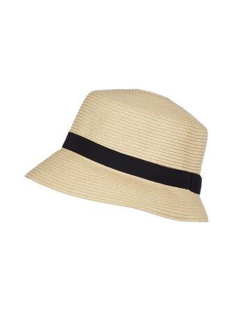 Tiljai hat - A+more