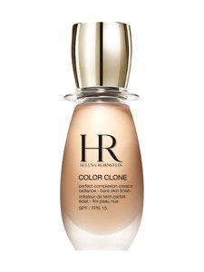 Helena Rubinstein - Color Clone -meikkivoide 30 ml - null   Stockmann