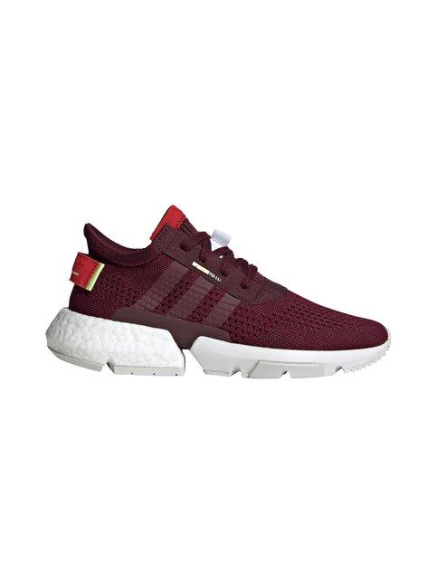 W POD-S3.1 -sneakerit