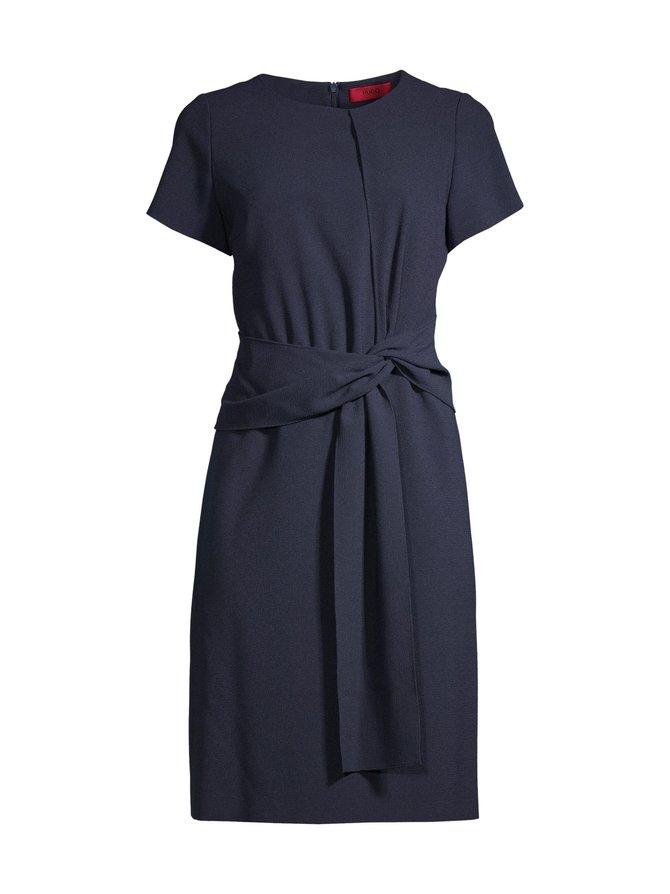 Kilone-mekko