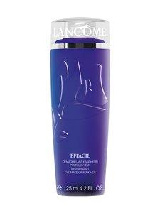 Lancôme - Effacil-silmämeikinpoistoaine 125 ml | Stockmann