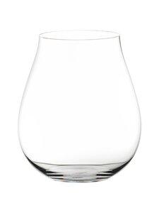 Riedel - Contemporary Gin 4-osainen setti   Stockmann