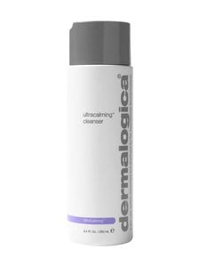 Dermalogica - UltraCalming Cleanser -puhdistustuote 250 ml | Stockmann