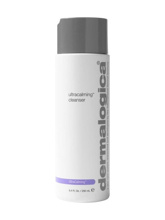 Dermalogica - UltraCalming Cleanser -puhdistustuote 250 ml - 1 | Stockmann - photo 1
