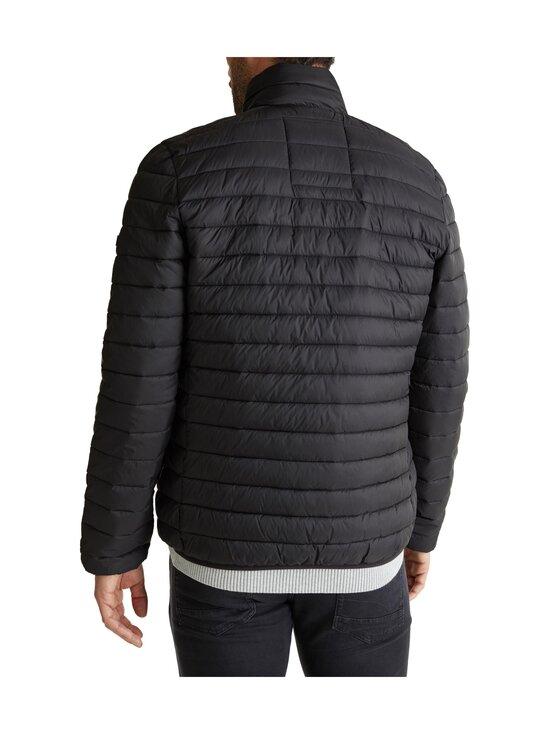 RecThins Jacket -kevyttoppatakki
