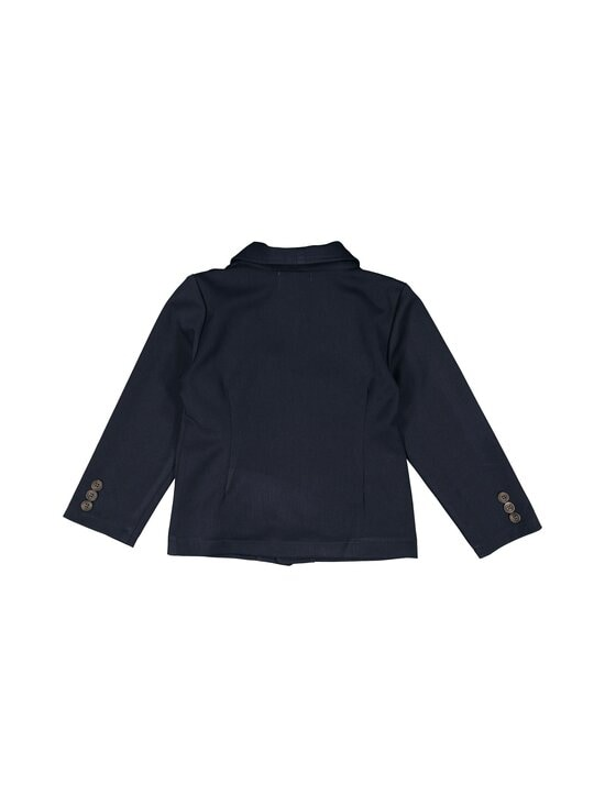 MINGNELIN - Bleiseri - 005 NAVY | Stockmann - photo 2