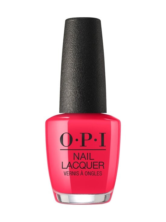 O.P.I. - Nail Lacquer -kynsilakka 15 ml - MY CHIHUAHUA BITES! | Stockmann - photo 1