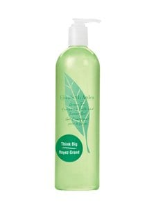 Elizabeth Arden - Green Tea Shower Gel -suihkugeeli, jättikoko 500 ml | Stockmann