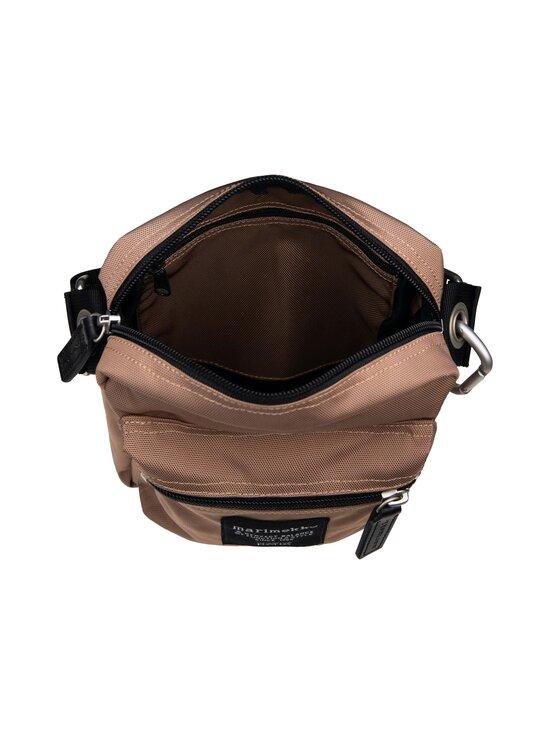 Marimekko - Cash & Carry -laukku - 018 BEAVER FUR | Stockmann - photo 4