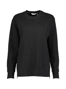 DKNY Sport - Crewneck Pullover -paita - BLK BLACK | Stockmann