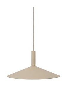 Ferm Living - Angle-lampunvarjostin - CASHMERE | Stockmann