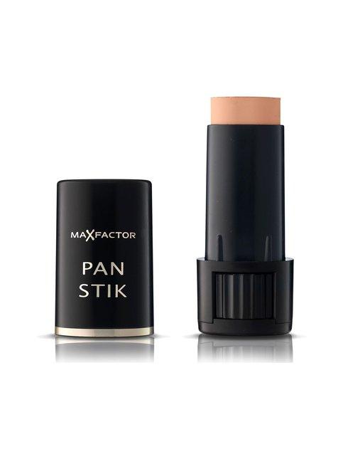 Pan Stik Foundation -meikkivoidepuikko