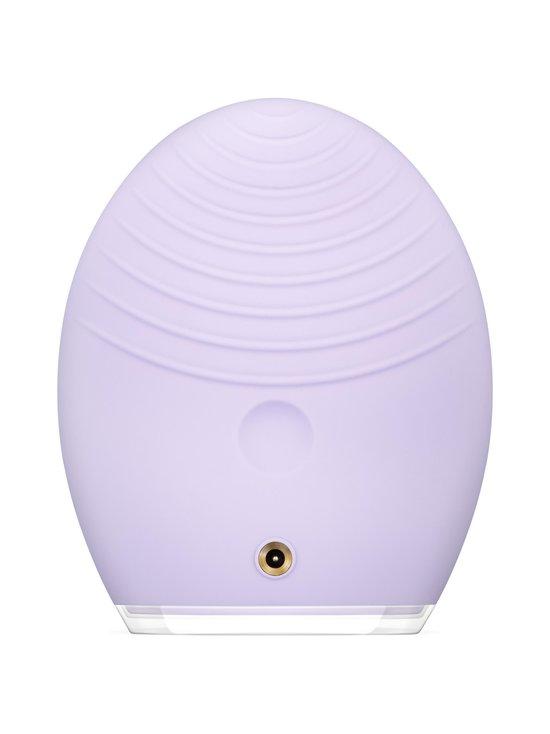 Foreo - LUNA 3 Sensitive Skin -ihonpuhdistuslaite - LAVENDER | Stockmann - photo 2
