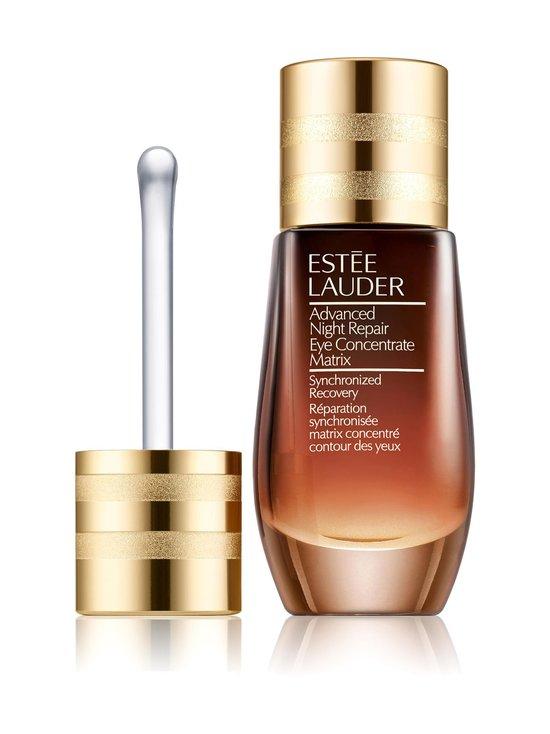 Estée Lauder - Advanced Night Repair Eye Concentate Matrix -silmänympärysvoide 15 ml - null | Stockmann - photo 1