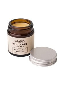 Dick Johnson - Mo Wax Unscented Killabee -viiksivaha 30 ml - null | Stockmann