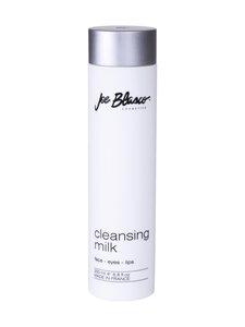 Joe Blasco - Cleansing Milk -puhdistusmaito 200 ml - null | Stockmann