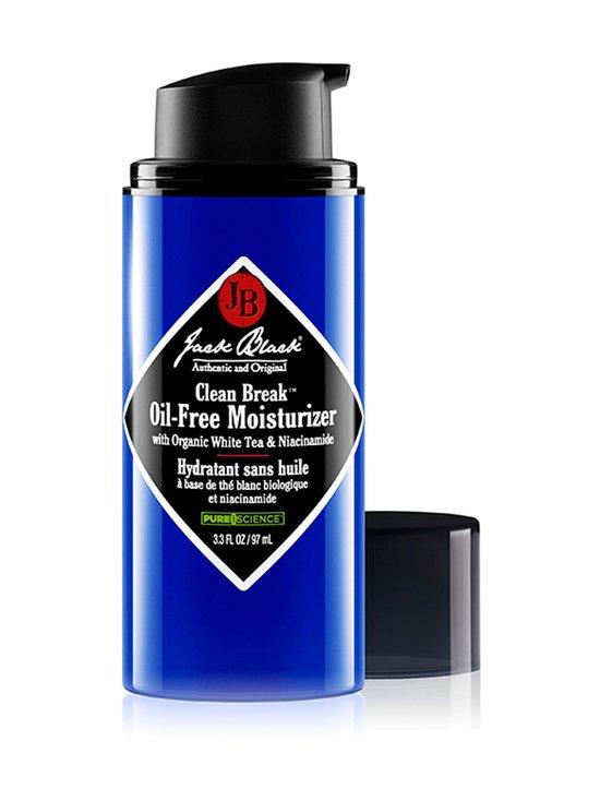 Clean Break Oil-Free Moisturizer -kosteusvoide 100 ml