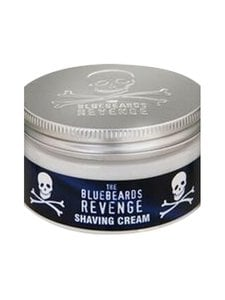 Bluebeards Revenge - Shaving Cream -parranajovoide 100 ml - null | Stockmann
