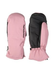 Peak Performance - Unite Mitten -rukkaset - 53A FROSTY ROSE | Stockmann