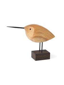 Warm Nordic - Beak Bird -koriste - AWAKE SNIPE | Stockmann
